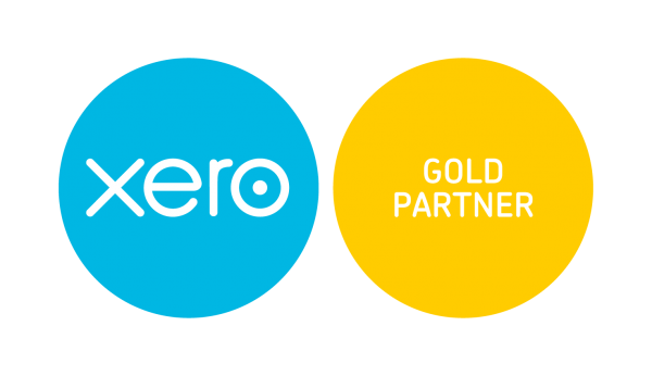 Gold partners - xero accounting Liverpool.