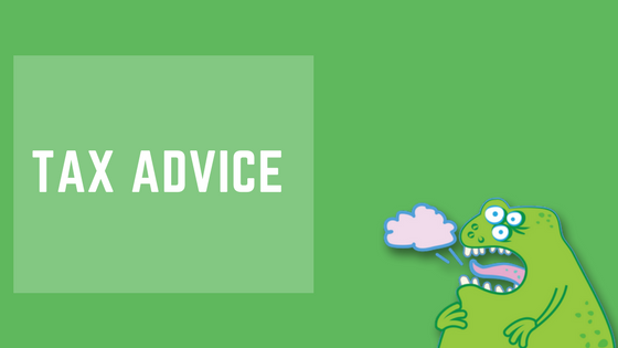 Looking for tax advice in Liverpool? Use Jonathan Ford & Co.