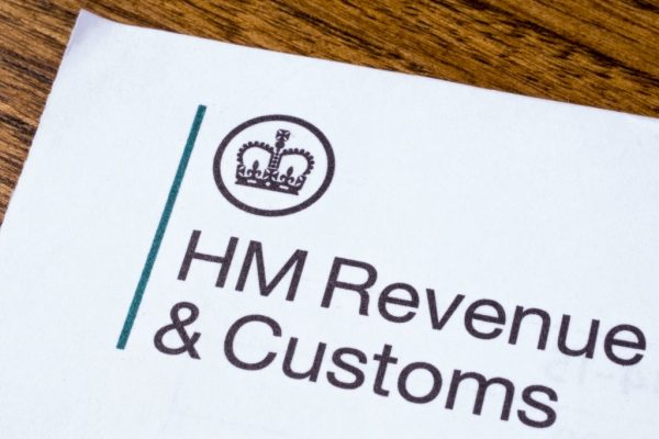 HMRC enquiries can be a problem for every small business over time