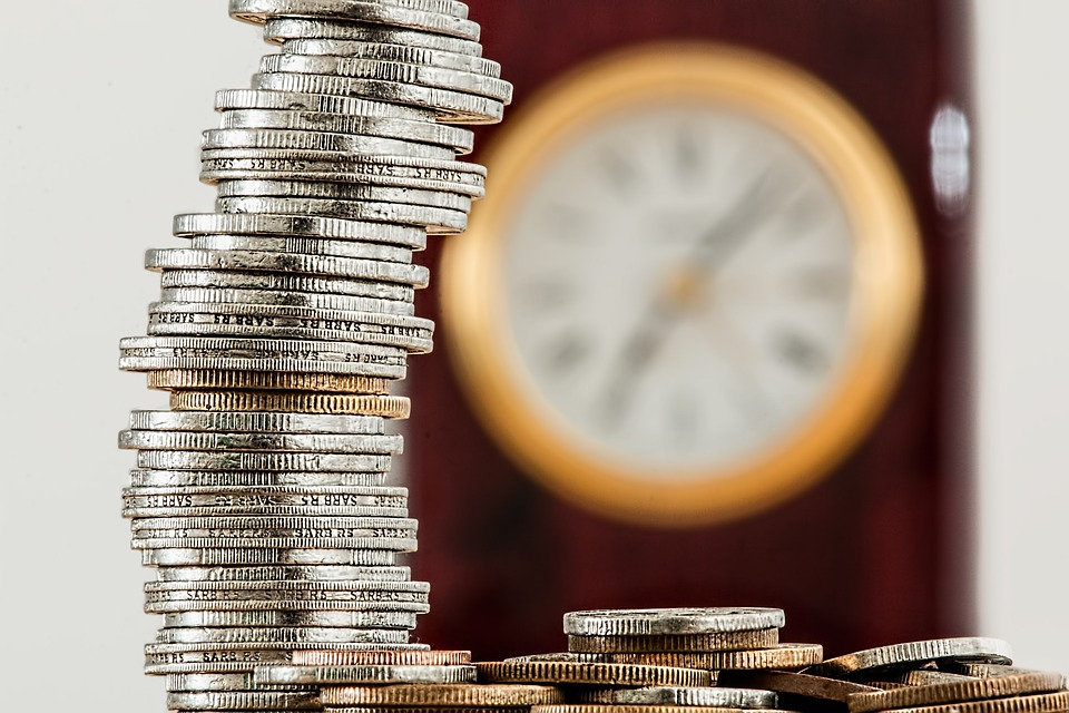 Save money and time with an accountant in Liverpool